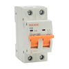 SGB6K Miniature Circuit Breaker