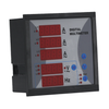 Three Phase Static Energy Meter Series