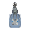 SGCK Series Limit Switches