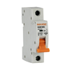 SGB10Ki Miniature Circuit Breaker